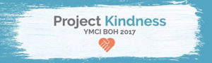Project Kindness