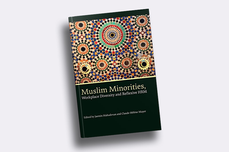 Muslim Minorities, Workplace Diversity and Reflexive